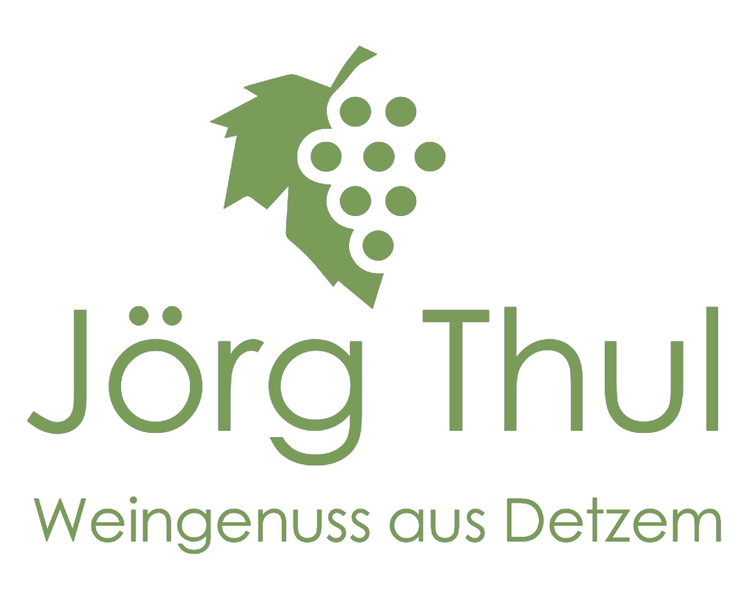 Weingut Jörg Thul